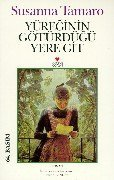 Yureginin Goturdugu Yere Git (Turkish Edition)